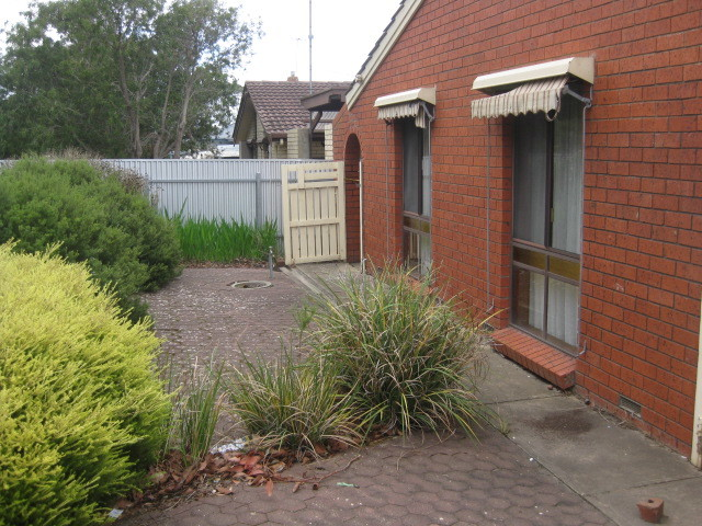 48 Mentone Road, Hayborough, SA 5211