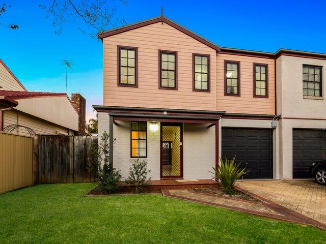1/35-37 Knox Road, Doonside, NSW 2767
