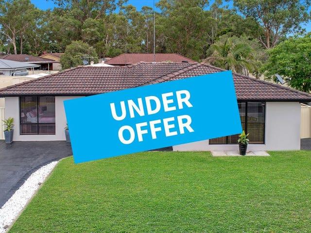 5 Marsden Crescent, Bligh Park, NSW 2756