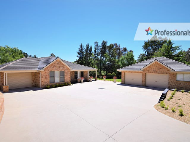 91a Boundary Road, Robin Hill, NSW 2795