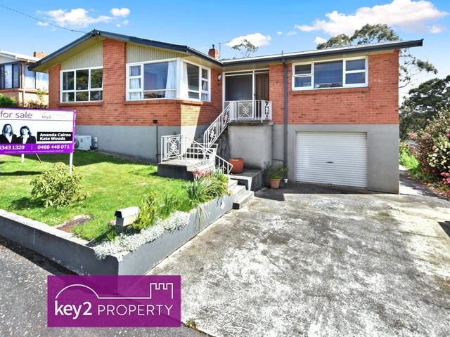 24 Harrow Street, Youngtown, Tas 7249