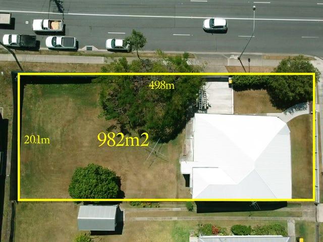 3 Laurel Avenue, Wilston, Qld 4051