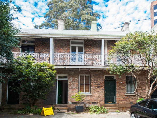 2 Clifton Reserve, Surry Hills, NSW 2010