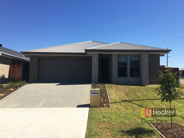 29 Egan Crescent, Cobbitty, NSW 2570