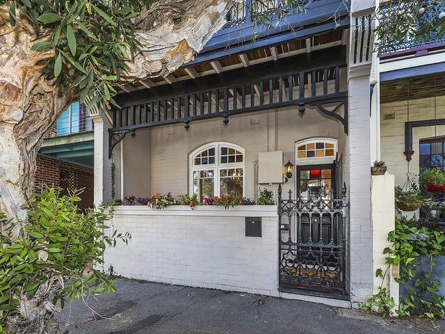 133 Bruce Street, Cooks Hill, NSW 2300