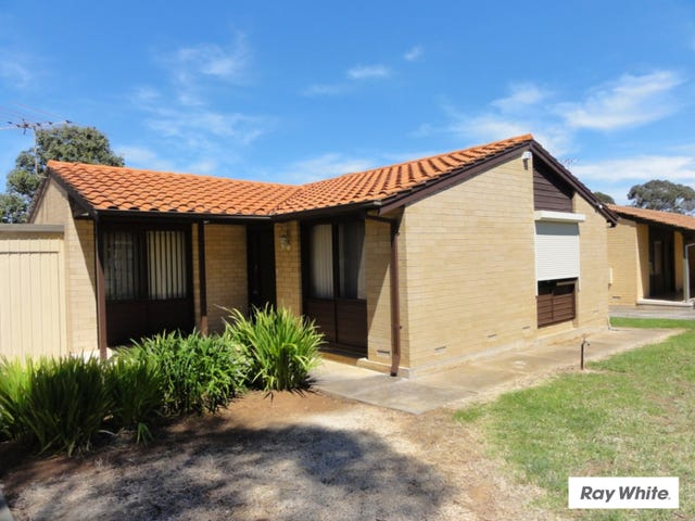 66 Kinkaid Road, Elizabeth East, SA 5112