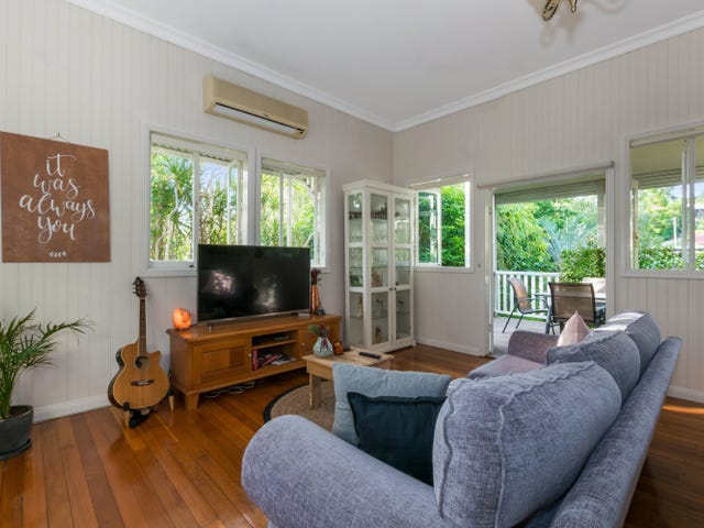 2/74B Braeside Road, Bundamba, Qld 4304