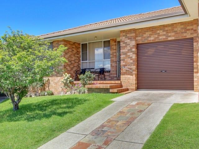 11/114 Clifford Street, Goulburn, NSW 2580
