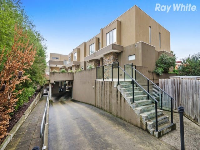 6/6 Orchid Avenue, Boronia, Vic 3155