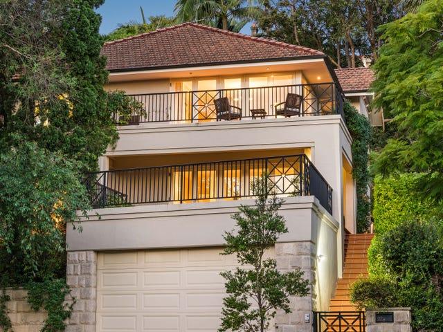27 Cabban Street, Mosman, NSW 2088