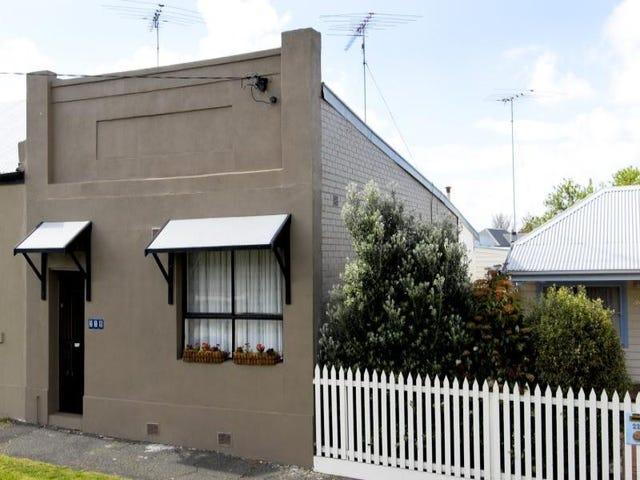 219 Bellerine Street, Geelong, Vic 3220