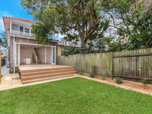 10 Avoca Street, Bondi, NSW 2026