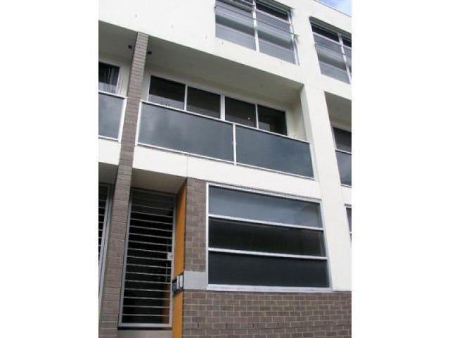 123A Ifould Street, Adelaide, SA 5000