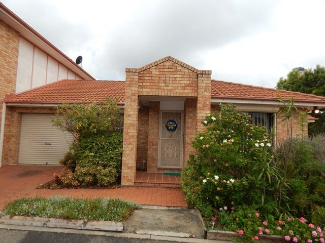 16/12-14 Dalton Place, Fairfield West, NSW 2165