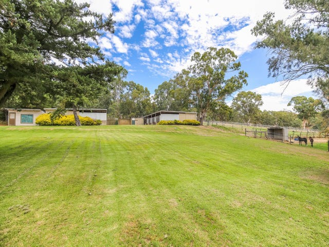 584 Burfords Hill Road, Mount Torrens, SA 5244
