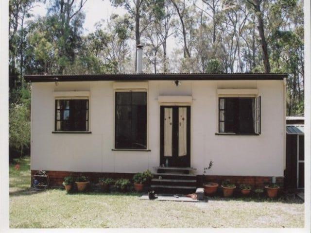 30 Prentice Avenue, Old Erowal Bay, NSW 2540