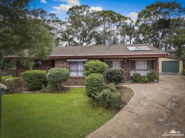 7 Chelsea Close, Noraville, NSW 2263