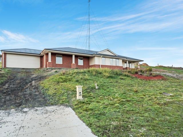 43 Dunnart Boulevard, Whittlesea, Vic 3757
