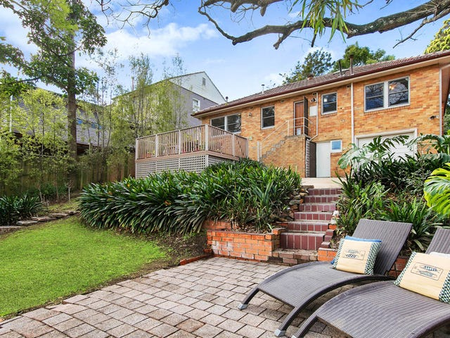 56 Mona Vale Road, Pymble, NSW 2073