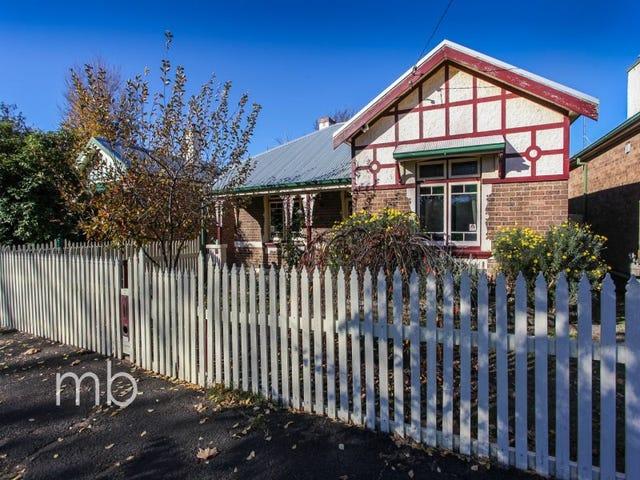 166 McLachlan Street, Orange, NSW 2800