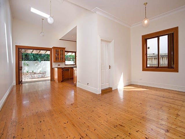 21 Military Road, Neutral Bay, NSW 2089