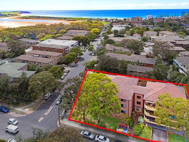 3/1-3 Richmond Avenue, Dee Why, NSW 2099
