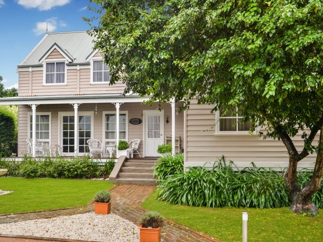 19A Clearview Street, Bowral, NSW 2576