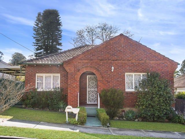 18 Chellaston Street, Camden, NSW 2570
