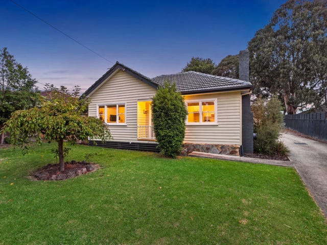 1/16 Belmont Road West, Croydon South, Vic 3136