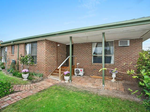 1 Raydon Court, Grovedale, Vic 3216