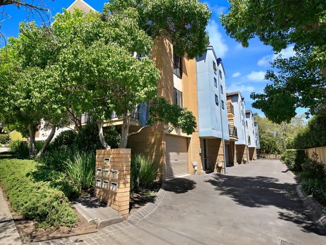 3/47 Gipps Street, Wollongong, NSW 2500