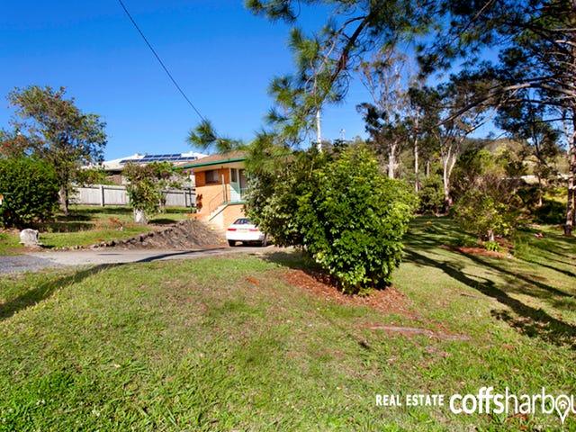 3 Beach Road, Sapphire Beach, NSW 2450