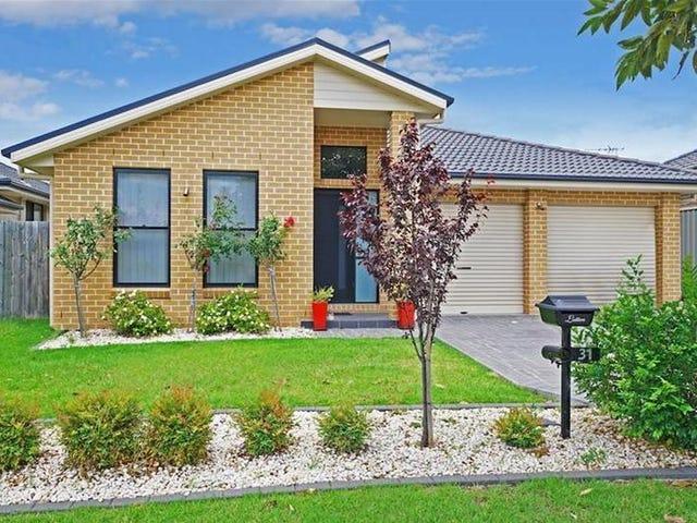 31 Swansona Avenue, Mount Annan, NSW 2567