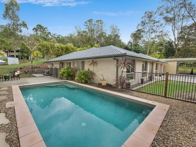 21 River Gum Close, Mooloolah Valley, Qld 4553