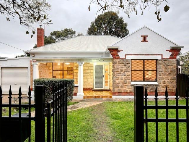 128 Grange Road, Westbourne Park, SA 5041