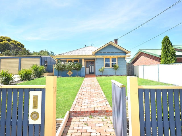 234 Humffray Street North, Brown Hill, Vic 3350