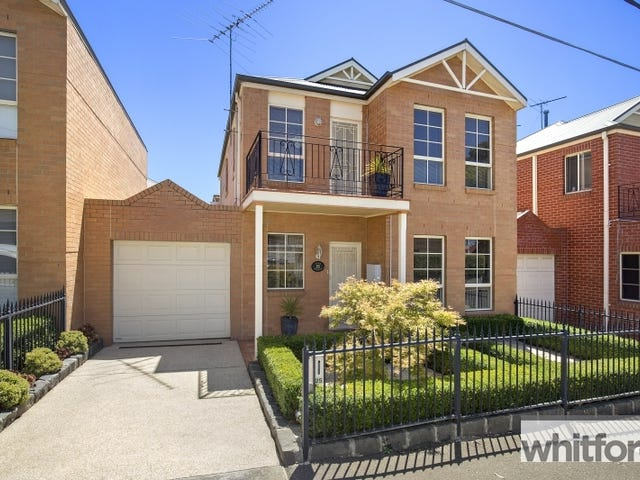 25 Coronation Street, Geelong West, Vic 3218