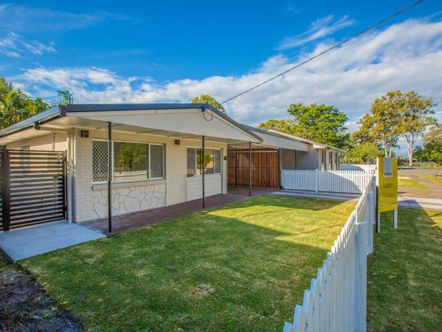 7 Milton Ave, Paradise Point, Qld 4216