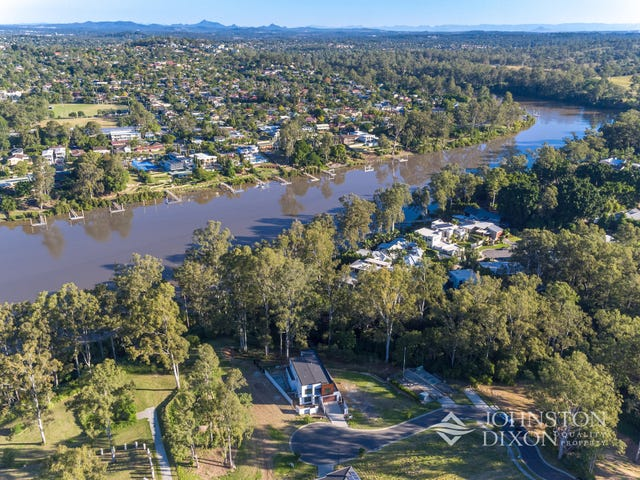 31 Bauhinia Place, Kenmore, Qld 4069