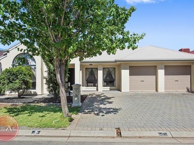 5 Pomarine Street, Mawson Lakes, SA 5095