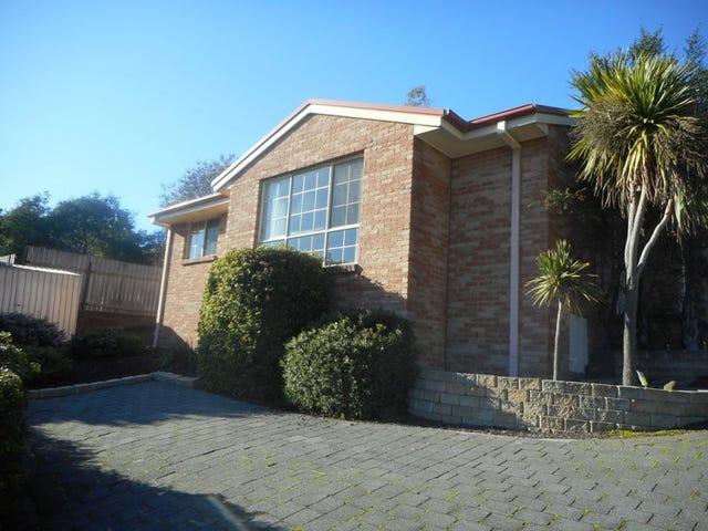 2/79 Outram Street, Summerhill, Tas 7250