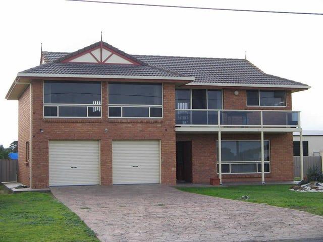 145  Lighthouse Road, Port Macdonnell, SA 5291