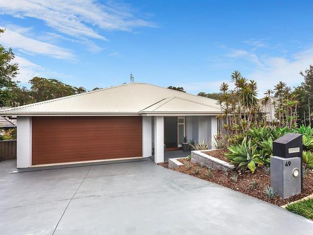 49 Kings Avenue, Terrigal, NSW 2260