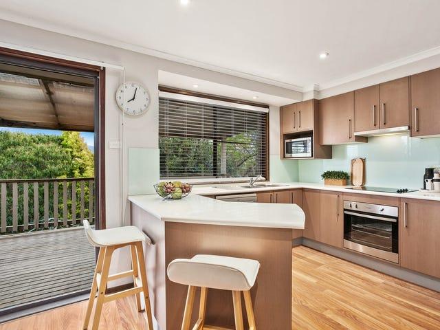 6 Amaroo Avenue, Figtree, NSW 2525