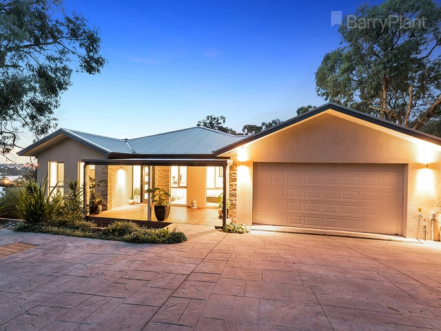 2/23 Parker Avenue, Boronia, Vic 3155