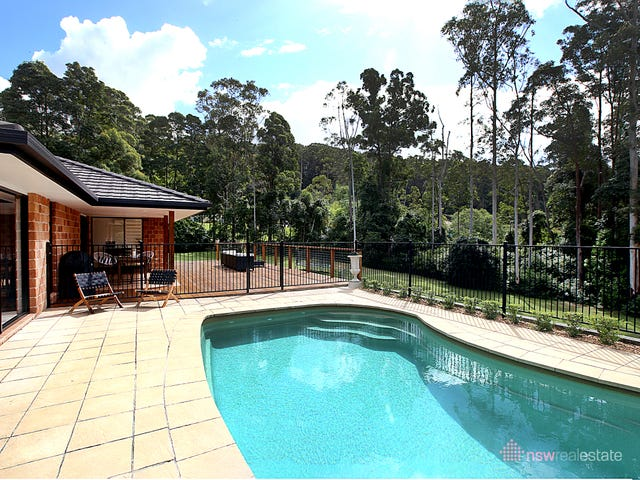 22 Rodeo Court, Moonee Beach, NSW 2450