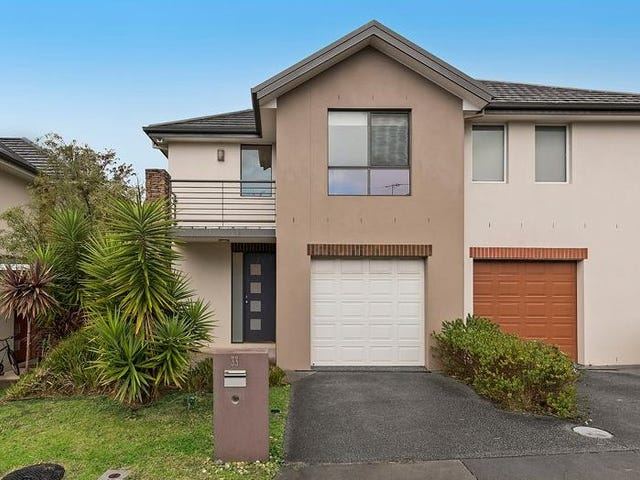 33 Cookson Way, Burwood, Vic 3125