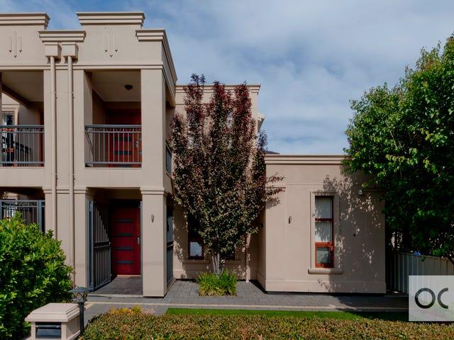 139A East Terrace, Henley Beach, SA 5022