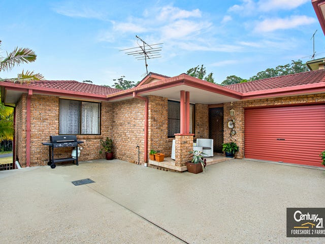 2/3 Grevillea Close, Nambucca Heads, NSW 2448