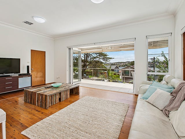 10 Redgum Avenue, Cronulla, NSW 2230